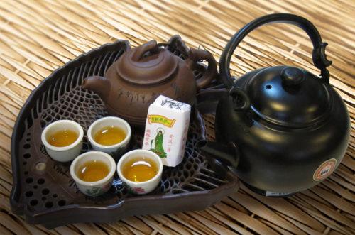 tea2_s